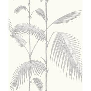 Palm 95/1008