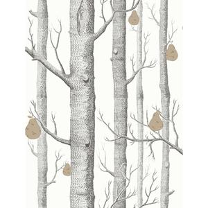 Woods & Pears 95/5027