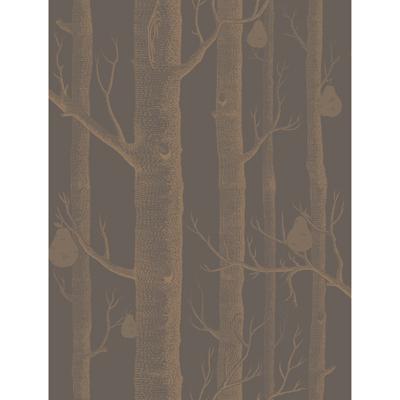 Woods & Pears 95/5028