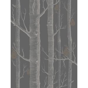 Woods & Pears 95/5031