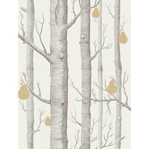 Woods & Pears 95/5032