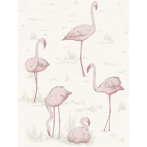 Flamingos 95/8045