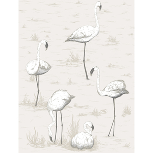 Flamingos 95/8046