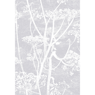 Cow Parsley 95/9049