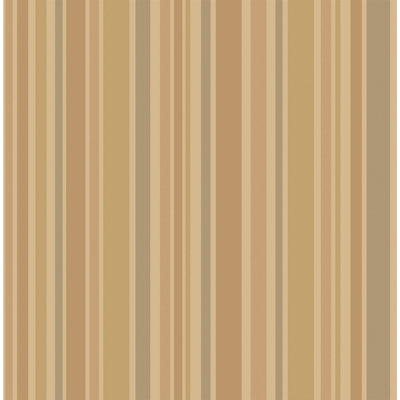 Jubilee Stripe 96/11058