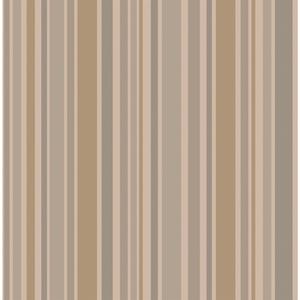 Jubilee Stripe 96/2007
