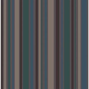 Jubilee Stripe 96/2011