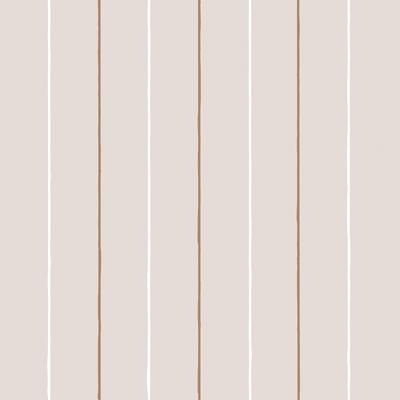 Epsom Stripe 96/3012