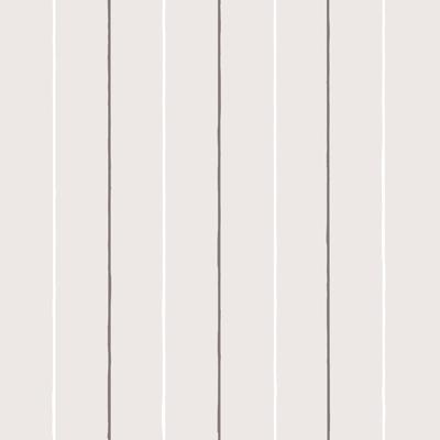 Epsom Stripe 96/3013