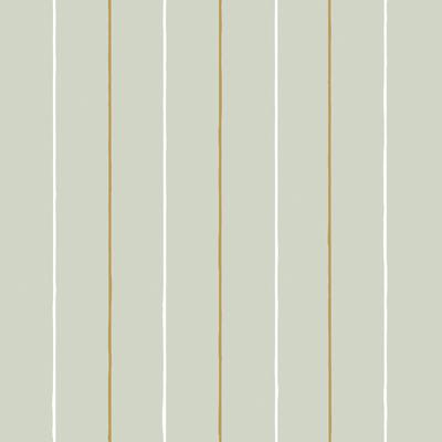 Epsom Stripe 96/3015