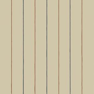 Epsom Stripe 96/3016