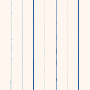 Epsom Stripe 96/3017