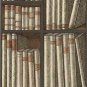 Ex Libris 77/11040