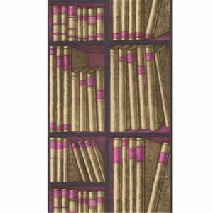 Ex Libris 77/11041