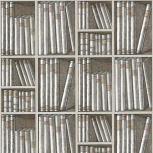 Ex Libris 77/11043