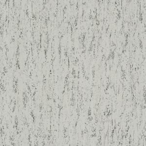 Concrete 92/3011