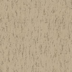 Concrete 92/3013