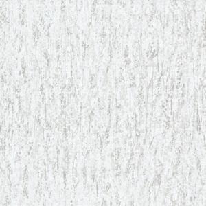 Concrete 92/3014