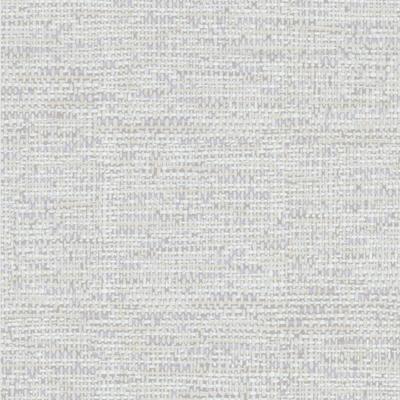 Tweed 92/4015