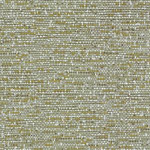 Tweed 92/4016