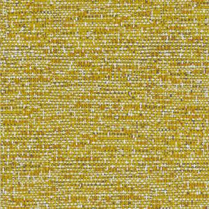 Tweed 92/4018