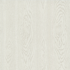Wood Grain 92/5021
