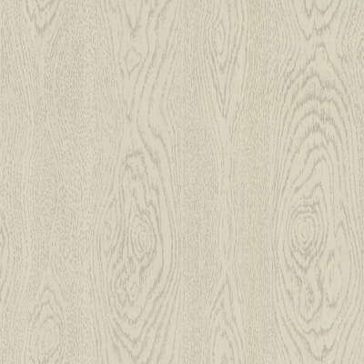 Wood Grain 92/5022