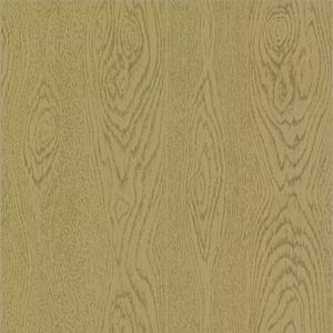 Wood Grain 92/5023