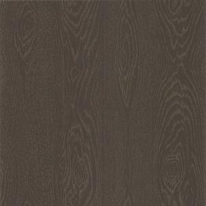 Wood Grain 92/5025