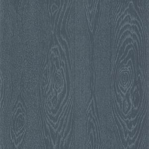 Wood Grain 92/5027