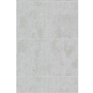 Stone Block 92/6030