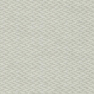 Weave 92/9041