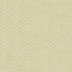Weave 92/9042