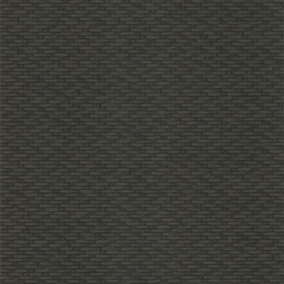 Weave 92/9043