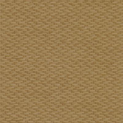 Weave 92/9044