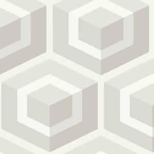 Hexagon 93/1001