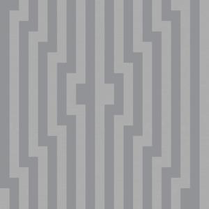 Diamond Stripe 93/11039