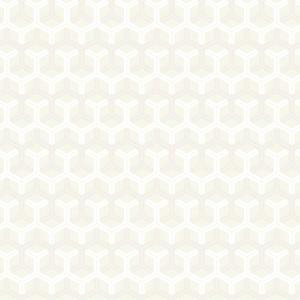 Honeycomb 93/15048