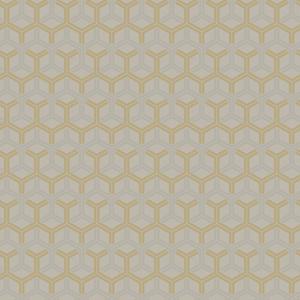 Honeycomb 93/15049