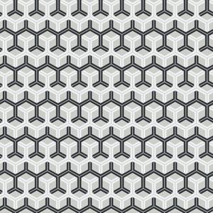 Honeycomb 93/15050