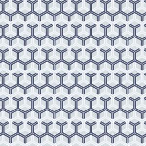 Honeycomb 93/15051