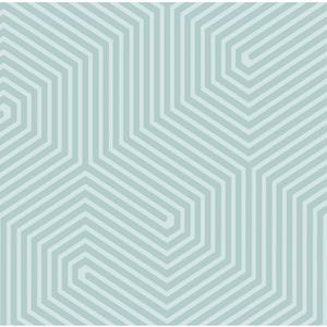 Labyrinth 93/5015
