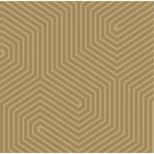 Labyrinth 93/5016