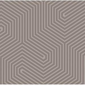 Labyrinth 93/5017