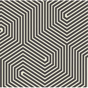 Labyrinth 93/5018