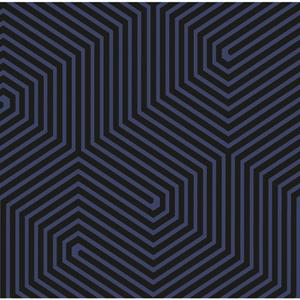 Labyrinth 93/5019