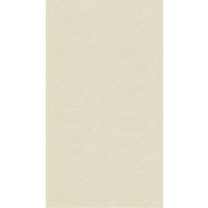 Drape 93/7023