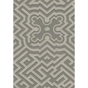 Palace Maze 98/14056