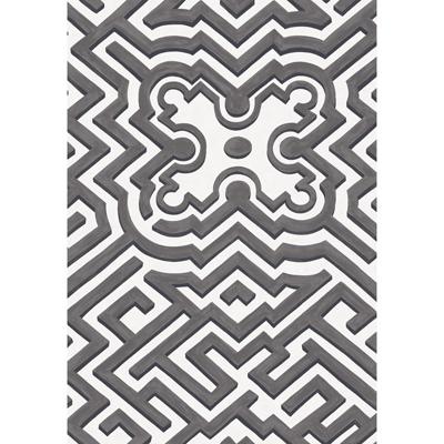 Palace Maze 98/14057