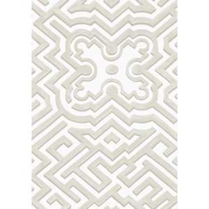 Palace Maze 98/14058